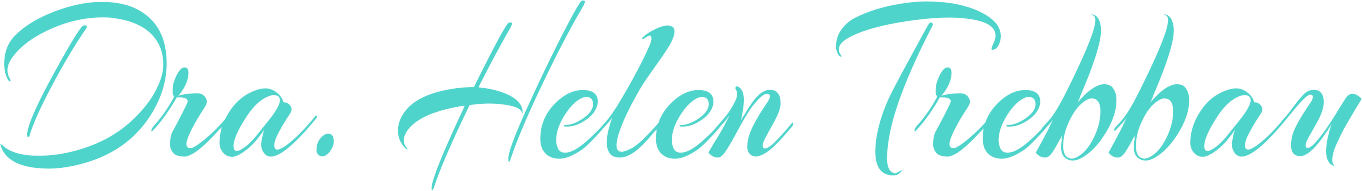 HelenTrebbau